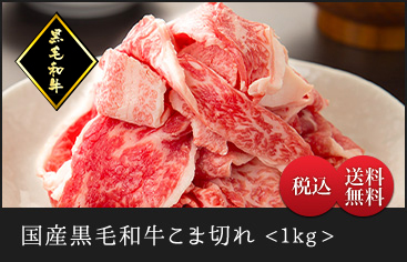/images/bnr/kiriotoshi_bnr04.jpg