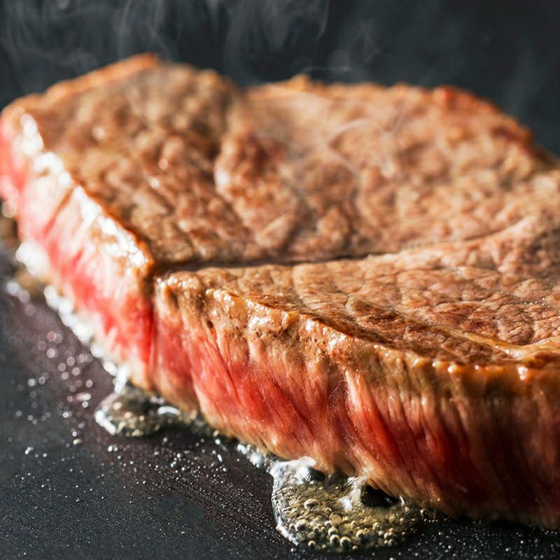 黒毛和牛,神戸牛,但馬牛,三田和牛,ギフト,贈り物,ステーキ,赤身肉,モモ